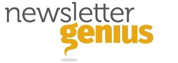 Newsletter Genius