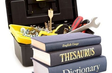 Proofreaders – can we fix it?