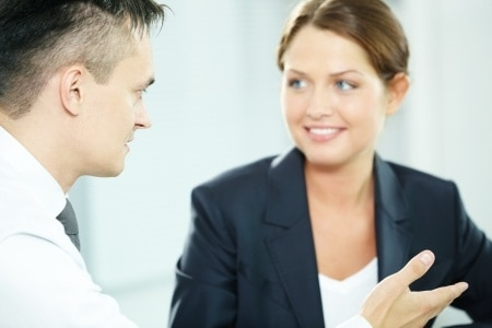 Engagement is the key to successful business communication